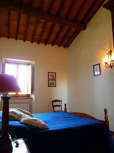Bild 11 - Ferienwohnung Torrita di Siena - Ref.: 150178-467 - Objekt 150178-467