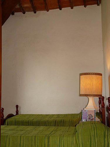 Bild 12 - Ferienwohnung Torrita di Siena - Ref.: 150178-467 - Objekt 150178-467