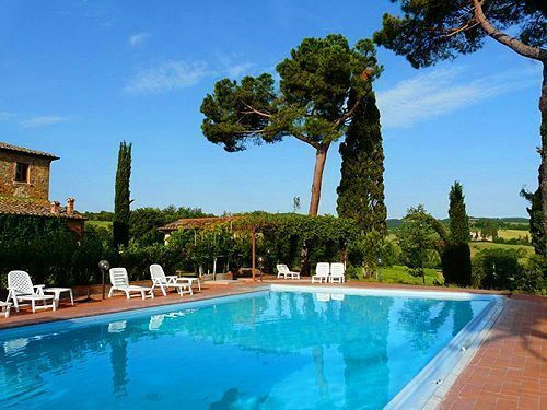 Bild 5 - Ferienwohnung Torrita di Siena - Ref.: 150178-467 - Objekt 150178-467