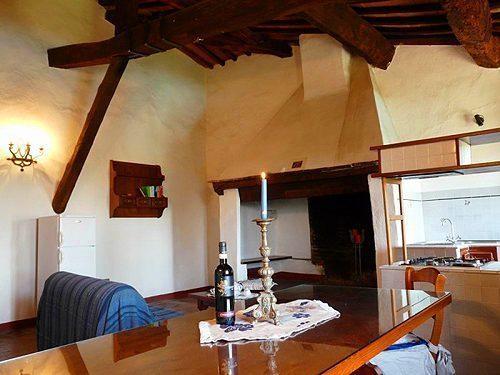 Bild 8 - Ferienwohnung Torrita di Siena - Ref.: 150178-467 - Objekt 150178-467