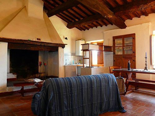 Bild 9 - Ferienwohnung Torrita di Siena - Ref.: 150178-467 - Objekt 150178-467