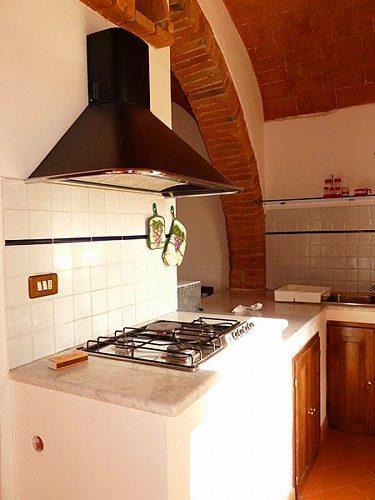 Bild 10 - Ferienwohnung Torrita di Siena - Ref.: 150178-468 - Objekt 150178-468