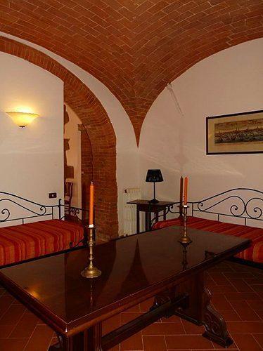 Bild 13 - Ferienwohnung Torrita di Siena - Ref.: 150178-468 - Objekt 150178-468