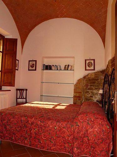 Bild 16 - Ferienwohnung Torrita di Siena - Ref.: 150178-468 - Objekt 150178-468
