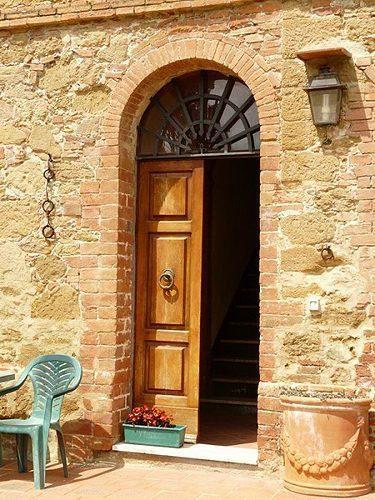 Bild 26 - Ferienwohnung Torrita di Siena - Ref.: 150178-468 - Objekt 150178-468