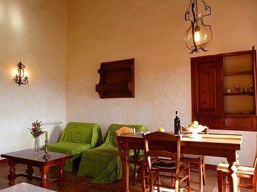 Bild 10 - Ferienwohnung Torrita di Siena - Ref.: 150178-469 - Objekt 150178-469