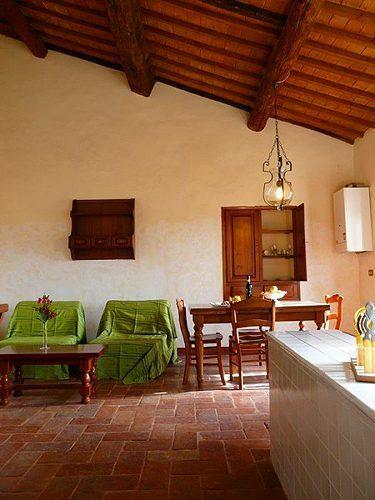 Bild 11 - Ferienwohnung Torrita di Siena - Ref.: 150178-469 - Objekt 150178-469