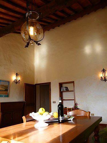 Bild 12 - Ferienwohnung Torrita di Siena - Ref.: 150178-469 - Objekt 150178-469