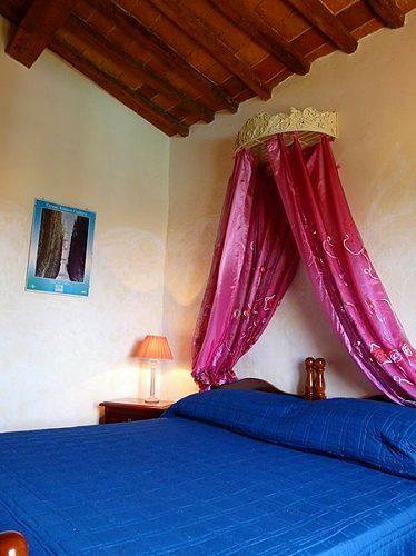 Bild 13 - Ferienwohnung Torrita di Siena - Ref.: 150178-469 - Objekt 150178-469