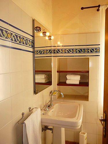 Bild 14 - Ferienwohnung Torrita di Siena - Ref.: 150178-469 - Objekt 150178-469