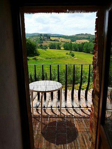 Bild 12 - Ferienwohnung Torrita di Siena - Ref.: 150178-470 - Objekt 150178-470