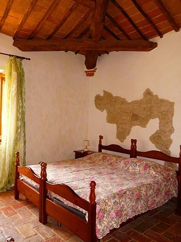 Bild 13 - Ferienwohnung Torrita di Siena - Ref.: 150178-470 - Objekt 150178-470