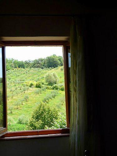 Bild 14 - Ferienwohnung Torrita di Siena - Ref.: 150178-470 - Objekt 150178-470