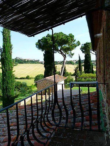 Bild 15 - Ferienwohnung Torrita di Siena - Ref.: 150178-470 - Objekt 150178-470