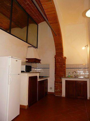 Bild 10 - Ferienwohnung Torrita di Siena - Ref.: 150178-472 - Objekt 150178-472