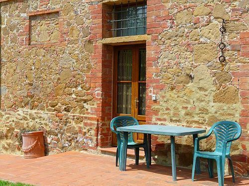 Bild 8 - Ferienwohnung Torrita di Siena - Ref.: 150178-472 - Objekt 150178-472