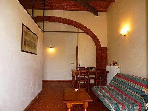 Bild 9 - Ferienwohnung Torrita di Siena - Ref.: 150178-472 - Objekt 150178-472