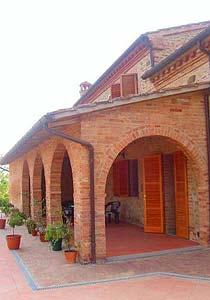Bild 11 - Ferienwohnung Torrita di Siena - Ref.: 150178-55 - Objekt 150178-55