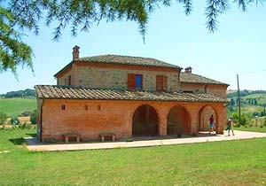 Bild 14 - Ferienwohnung Torrita di Siena - Ref.: 150178-55 - Objekt 150178-55