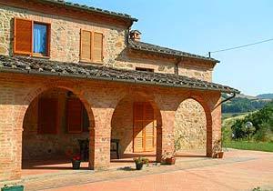 Bild 15 - Ferienwohnung Torrita di Siena - Ref.: 150178-55 - Objekt 150178-55