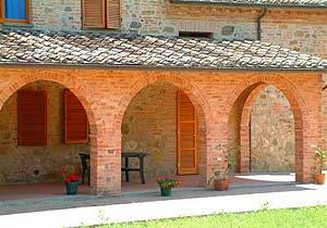 Bild 16 - Ferienwohnung Torrita di Siena - Ref.: 150178-55 - Objekt 150178-55