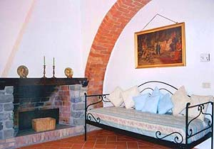 Bild 3 - Ferienwohnung Torrita di Siena - Ref.: 150178-55 - Objekt 150178-55