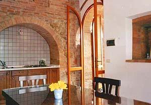 Bild 4 - Ferienwohnung Torrita di Siena - Ref.: 150178-55 - Objekt 150178-55