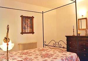 Bild 5 - Ferienwohnung Torrita di Siena - Ref.: 150178-55 - Objekt 150178-55