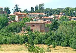 Bild 9 - Ferienwohnung Torrita di Siena - Ref.: 150178-55 - Objekt 150178-55