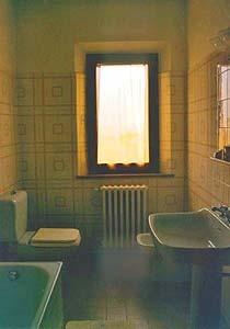 Bild 10 - Ferienwohnung Torrita di Siena - Ref.: 150178-56 - Objekt 150178-56