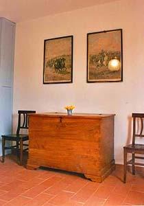 Bild 5 - Ferienwohnung Torrita di Siena - Ref.: 150178-56 - Objekt 150178-56