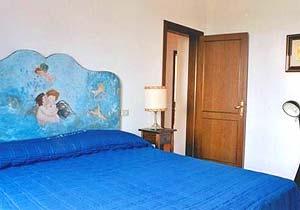 Bild 6 - Ferienwohnung Torrita di Siena - Ref.: 150178-56 - Objekt 150178-56