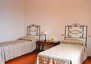 Bild 8 - Ferienwohnung Torrita di Siena - Ref.: 150178-56 - Objekt 150178-56