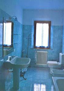 Bild 9 - Ferienwohnung Torrita di Siena - Ref.: 150178-56 - Objekt 150178-56