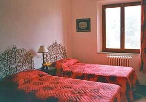 Bild 10 - Ferienwohnung Torrita di Siena - Ref.: 150178-57 - Objekt 150178-57