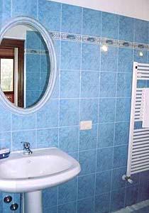 Bild 12 - Ferienwohnung Torrita di Siena - Ref.: 150178-57 - Objekt 150178-57
