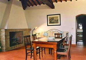 Bild 3 - Ferienwohnung Torrita di Siena - Ref.: 150178-57 - Objekt 150178-57