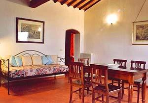 Bild 4 - Ferienwohnung Torrita di Siena - Ref.: 150178-57 - Objekt 150178-57