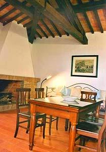 Bild 5 - Ferienwohnung Torrita di Siena - Ref.: 150178-57 - Objekt 150178-57