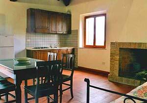 Bild 6 - Ferienwohnung Torrita di Siena - Ref.: 150178-57 - Objekt 150178-57