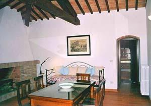 Bild 7 - Ferienwohnung Torrita di Siena - Ref.: 150178-57 - Objekt 150178-57