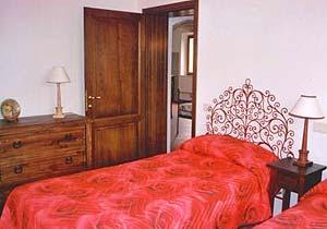 Bild 9 - Ferienwohnung Torrita di Siena - Ref.: 150178-57 - Objekt 150178-57