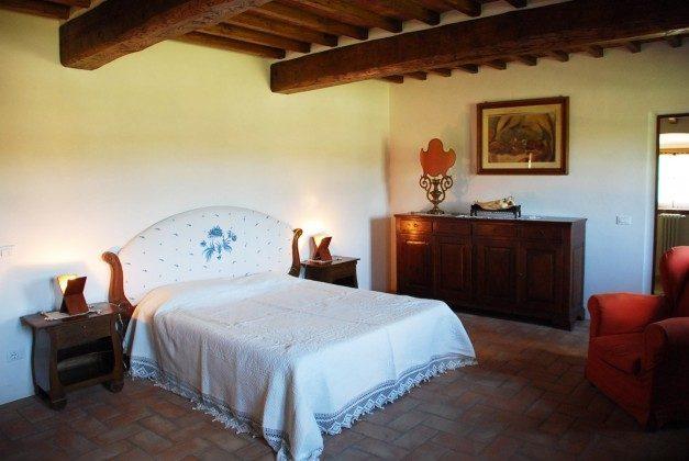 Schlafzimmer 3  Ferienhaus Ref. 162283-6