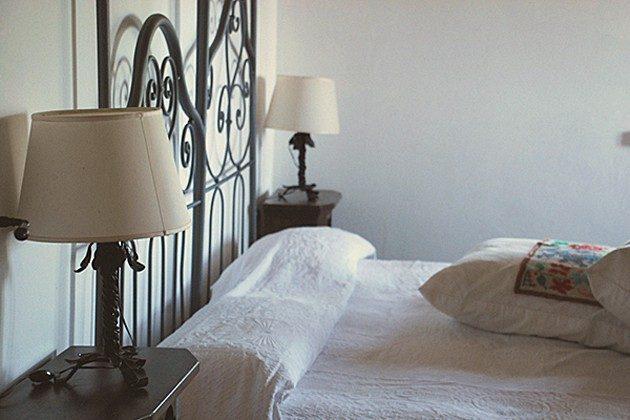 Schlafzimmer  Rapolano Ferienhaus Ref. 162283-6
