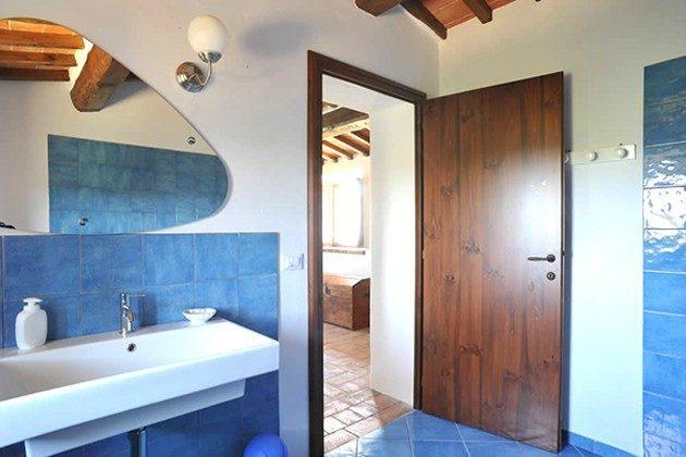 Bad Rapolano Ferienhaus Ref. 162283-6