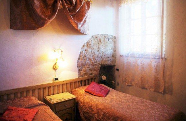 Scoiattolo Ferienwohnung 3013 in der Toskana Scoiattolo_Typ A2