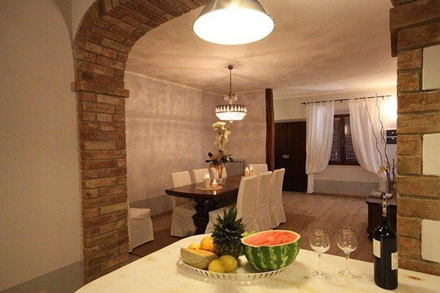 Siena Val D´Orca Pienza Ferienhaus Ref. 162665-13 Bild 9