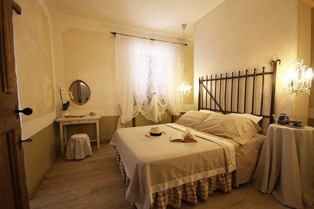 Siena Val D´Orca Pienza Ferienhaus Ref. 162665-13 Bild 13