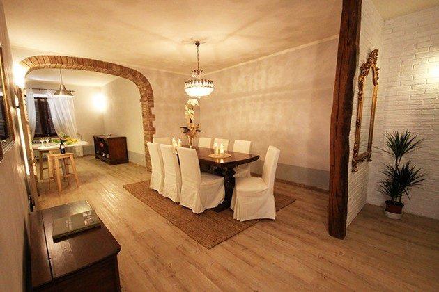 Siena Val D´Orca Pienza Ferienhaus Ref. 162665-13 Bild 3