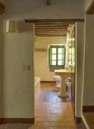 Ferienhaus 22649 - 2 - Vivo d'Orcia - Küche